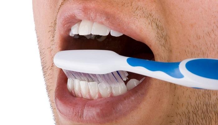 oralna-higijena-2.jpg